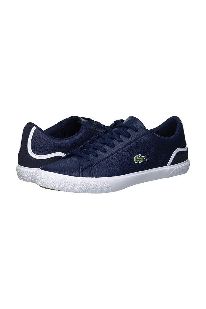 """Lacoste ανδρικά sneakers """"Lerond 220"""" 3"""