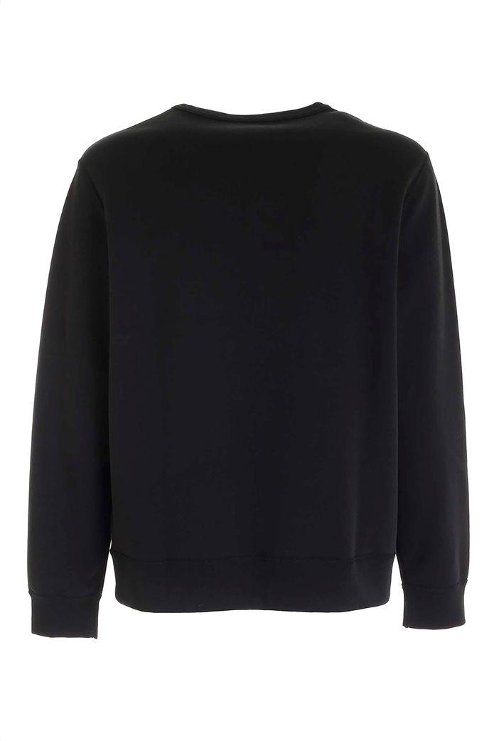 """Polo Ralph Lauren ανδρική μπλούζα φούτερ με κεντημένο σχέδιο αλογάκι """"Big Pony"""" 2"""