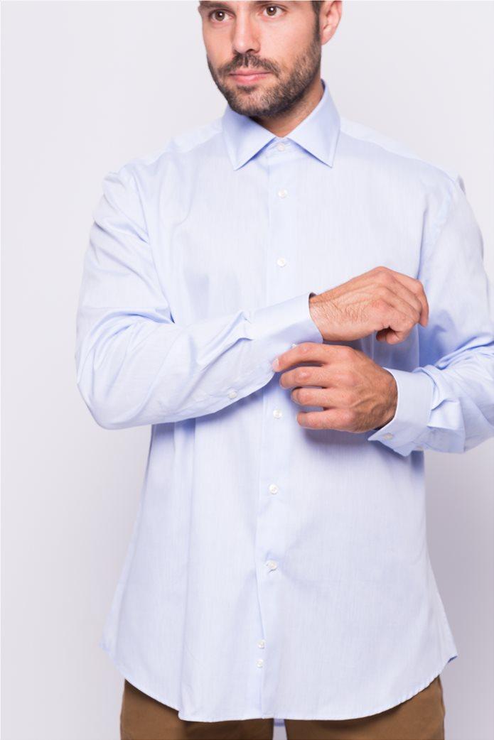 Ανδρικό πουκάμισο The Bostonians 0 4de5ac8c48f