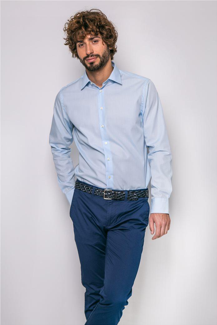 Ανδρικό πουκάμισο, Arrow 0