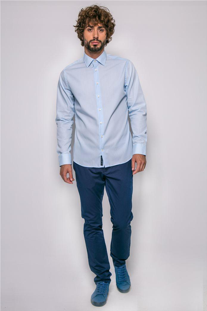 Ανδρικό πουκάμισο, Arrow 1