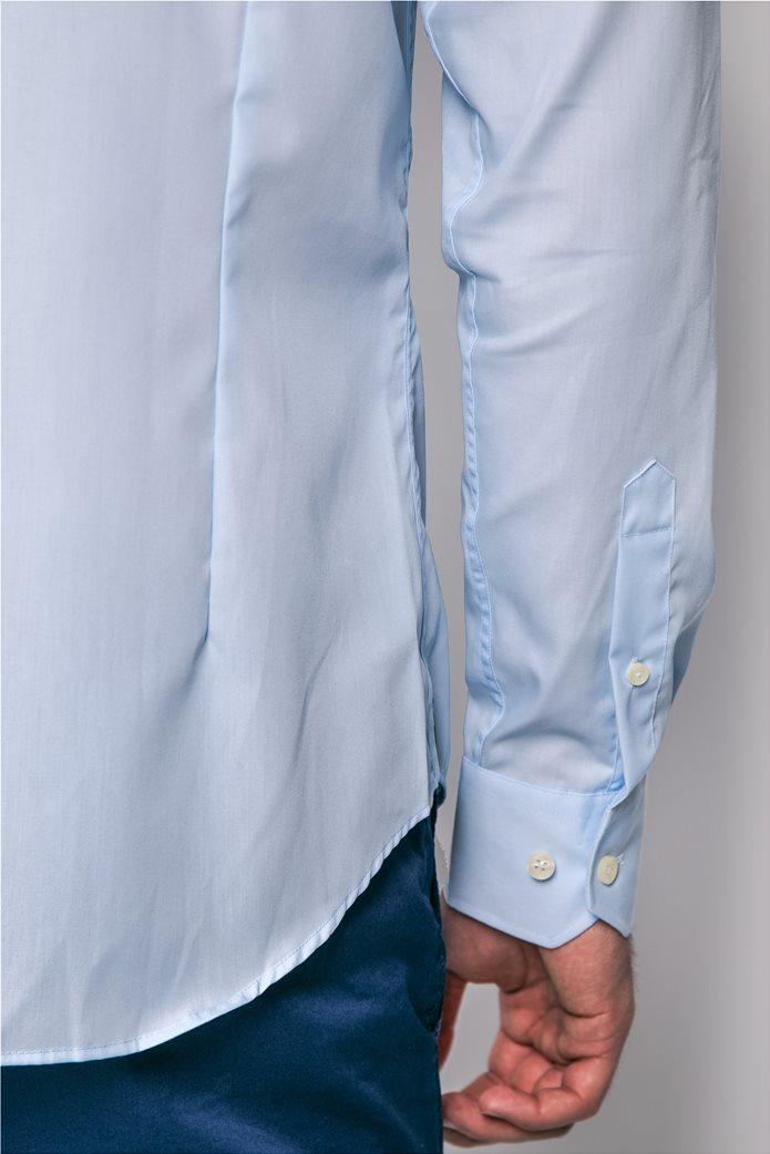 Ανδρικό πουκάμισο, Arrow 3