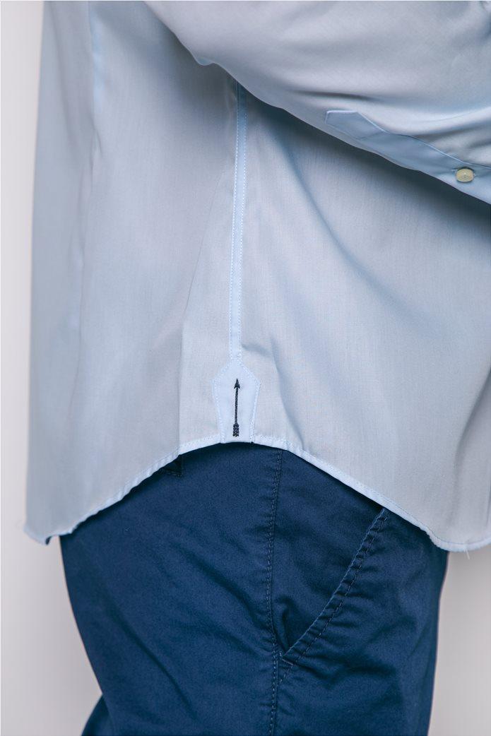 Ανδρικό πουκάμισο, Arrow 4
