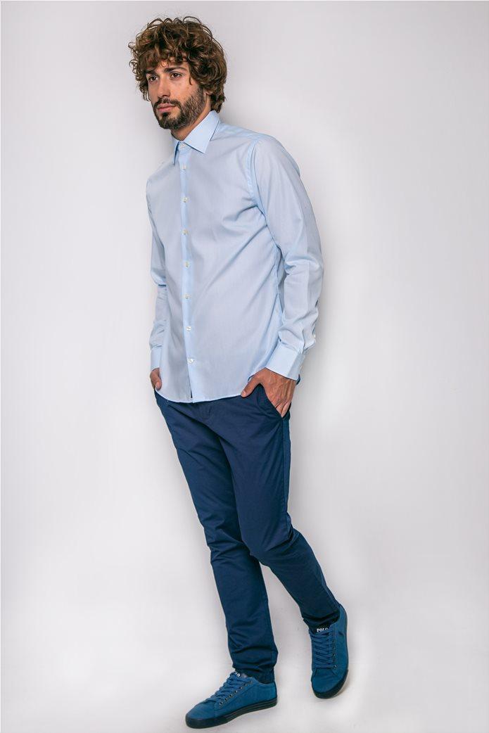 Ανδρικό πουκάμισο, Arrow 5