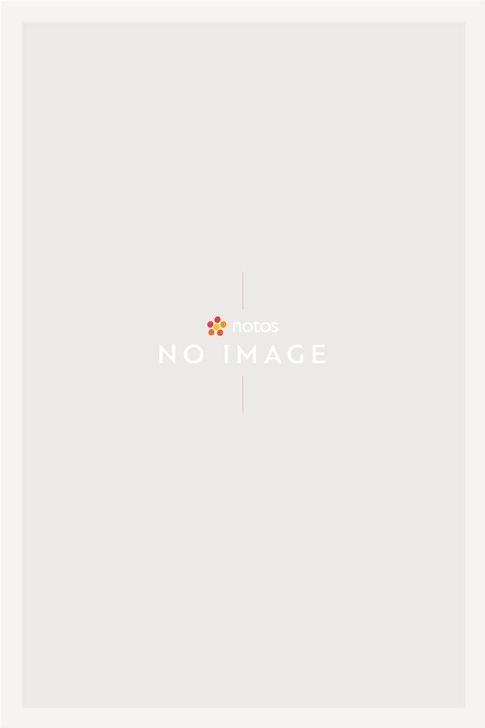The Bostonians ανδρικό κοντομάνικο πουκάμισο (sizes 39-46) Γαλάζιο 4