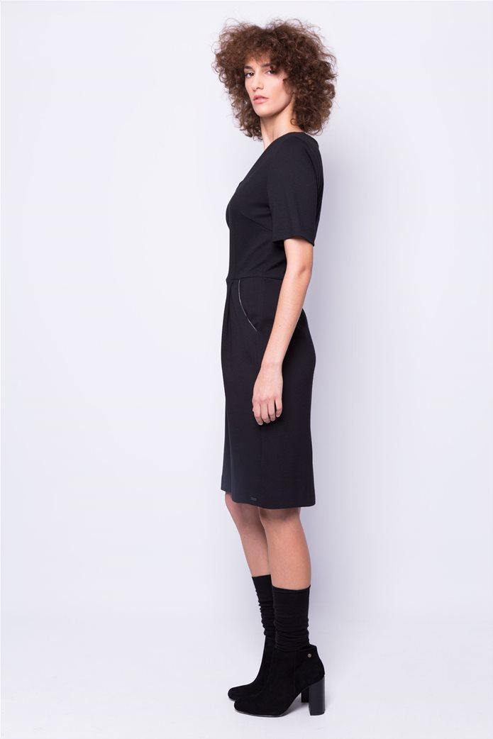 Γυναικείο φόρεμα Barbour 1 dfb71c28eee