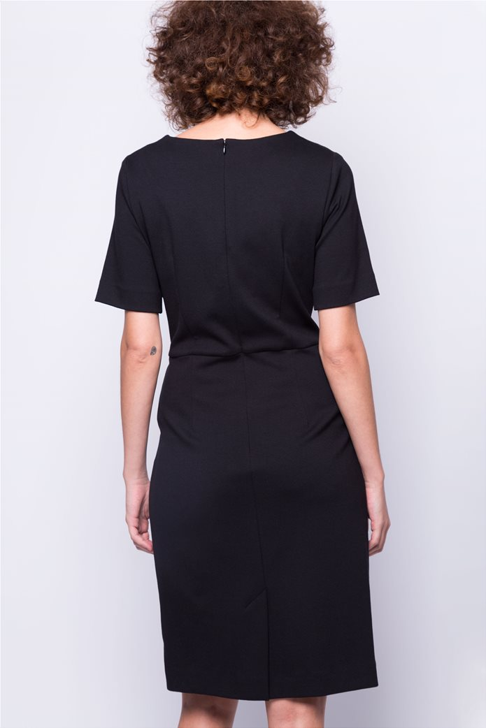 Γυναικείο φόρεμα Barbour 3 8c6288f856a
