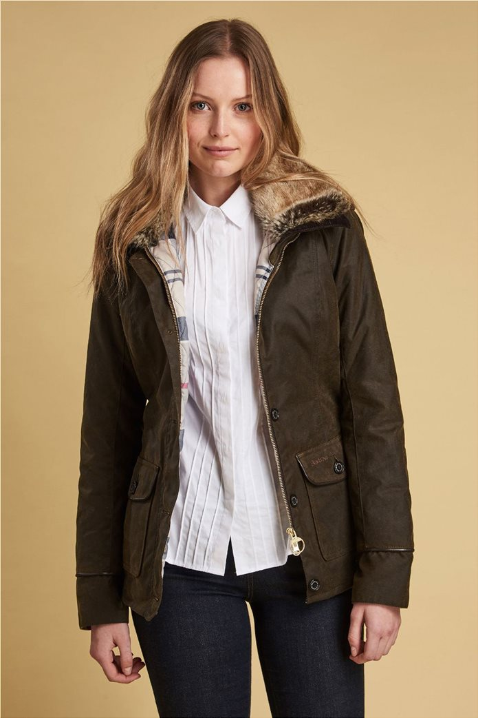 27b10fec1b BARBOUR
