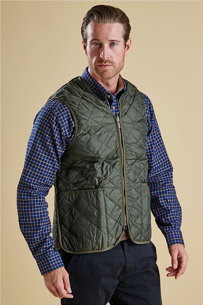 29668ab124a0 BARBOUR