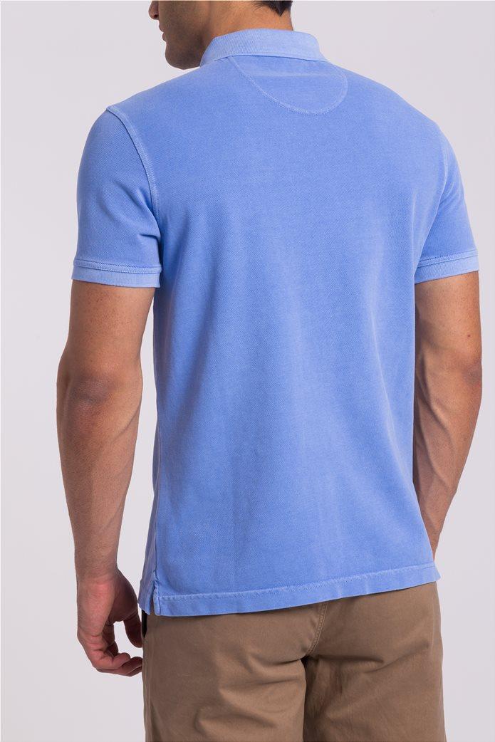 Ανδρική μπλούζα Barbour 2