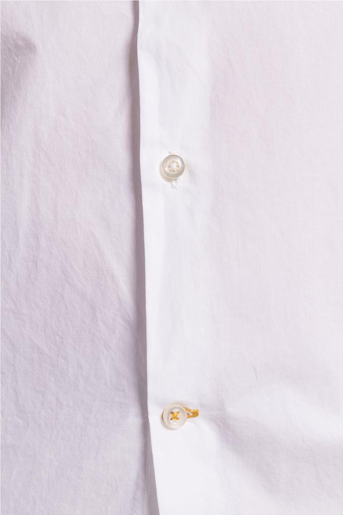 Ανδρικό πουκάμισο Spencer Tailored Fit Barbour 4