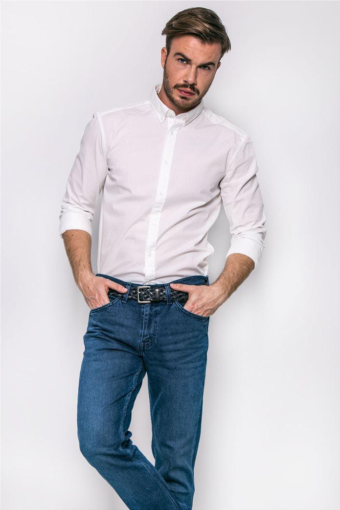 Ανδρικό πουκάμισο, Esprit 0