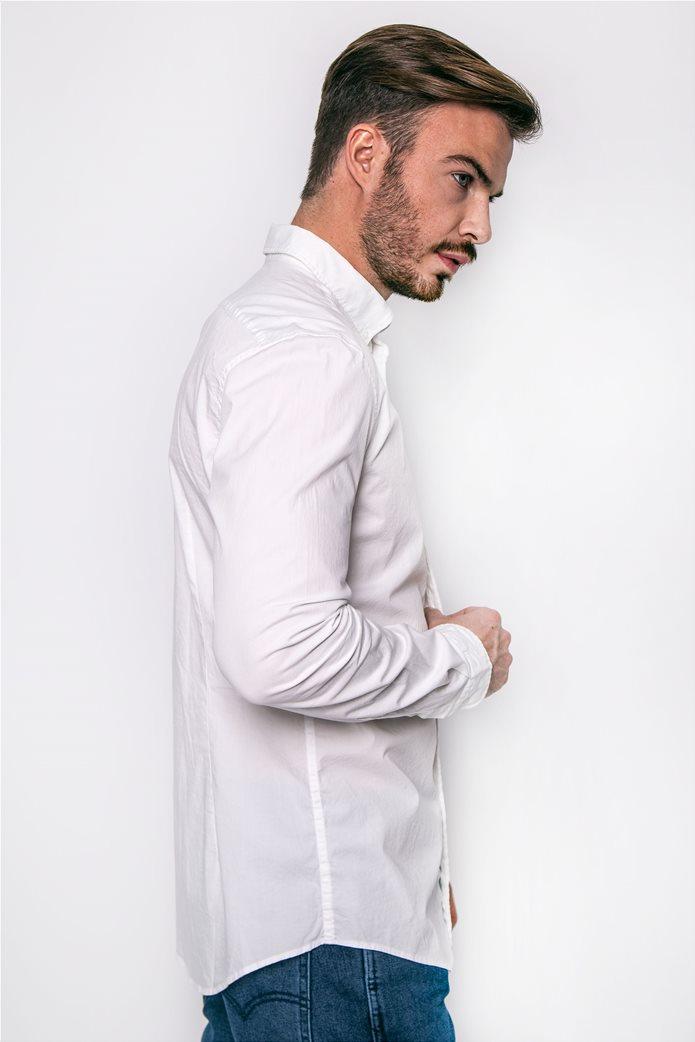 Ανδρικό πουκάμισο, Esprit 1