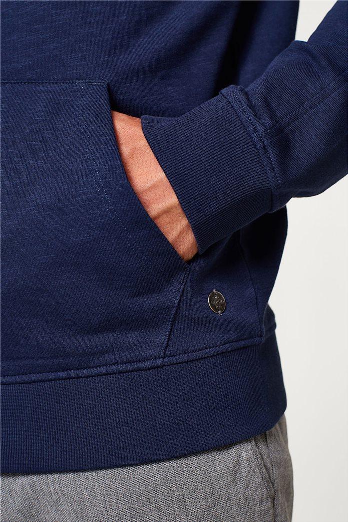 Esprit ανδρική ζακέτα-φούτερ με κουκούλα 4