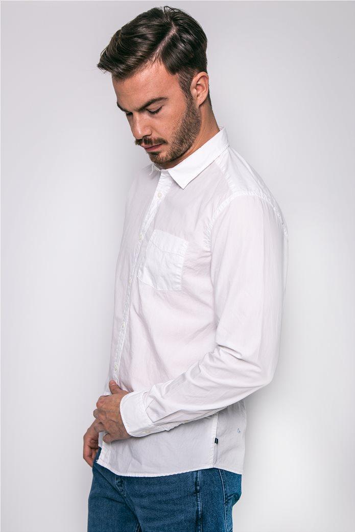 Ανδρικό πουκάμισο, Esprit 2
