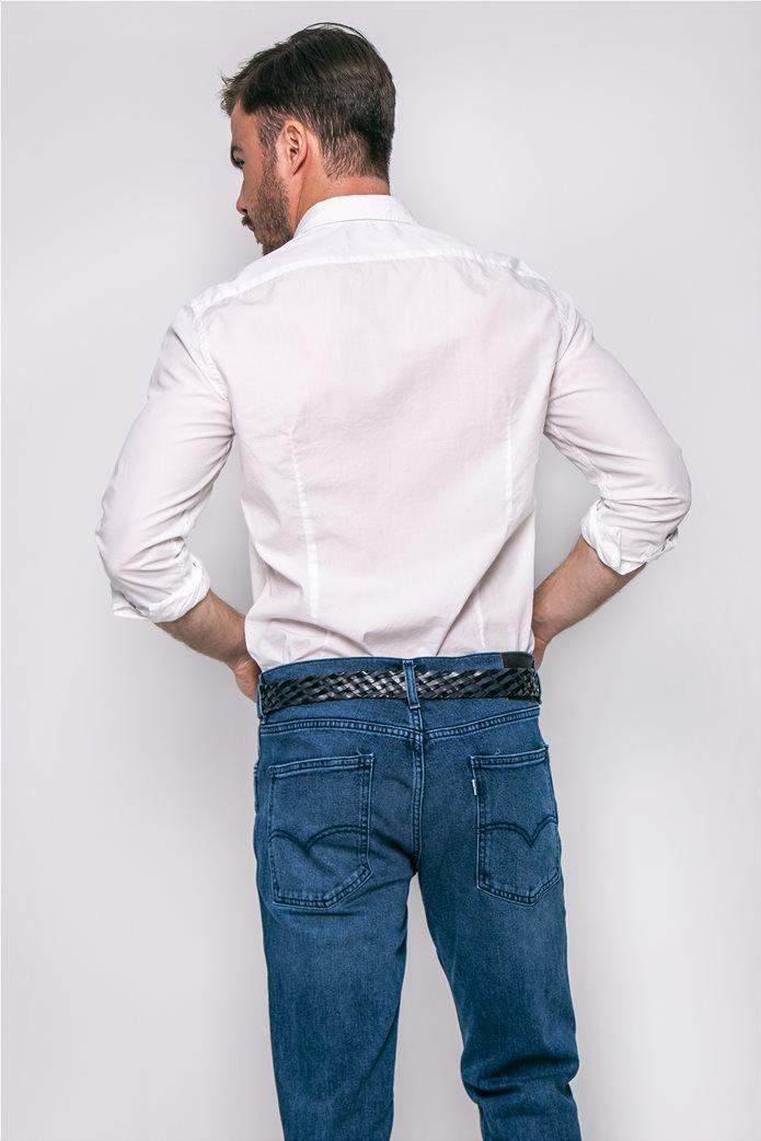 Ανδρικό πουκάμισο, Esprit 3