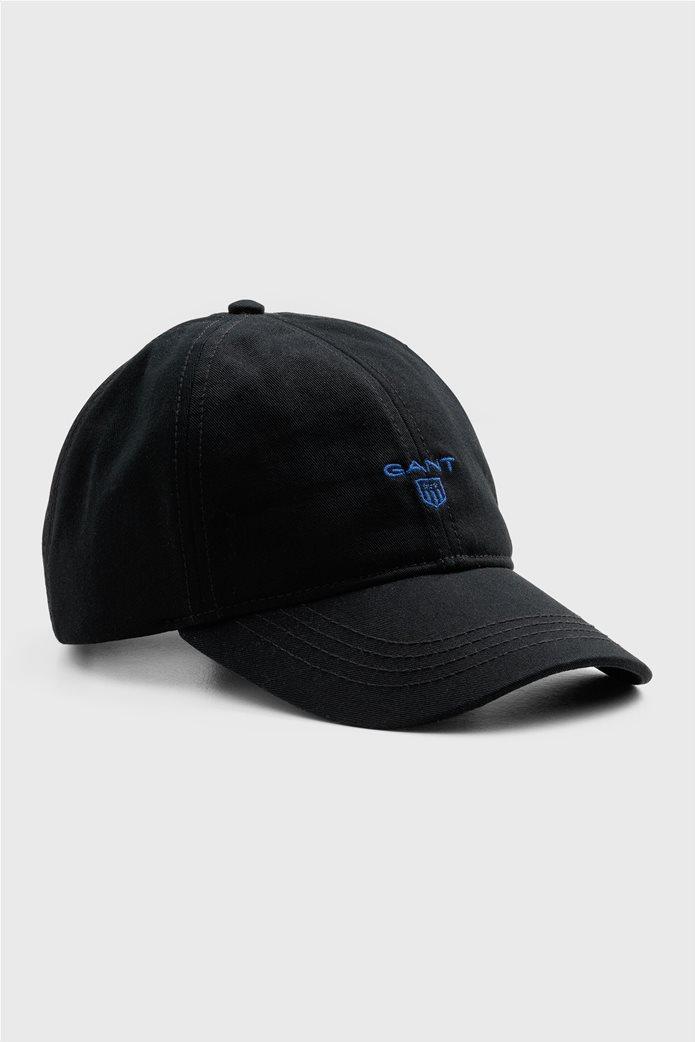 Gant ανδρικό καπέλο baseball 0