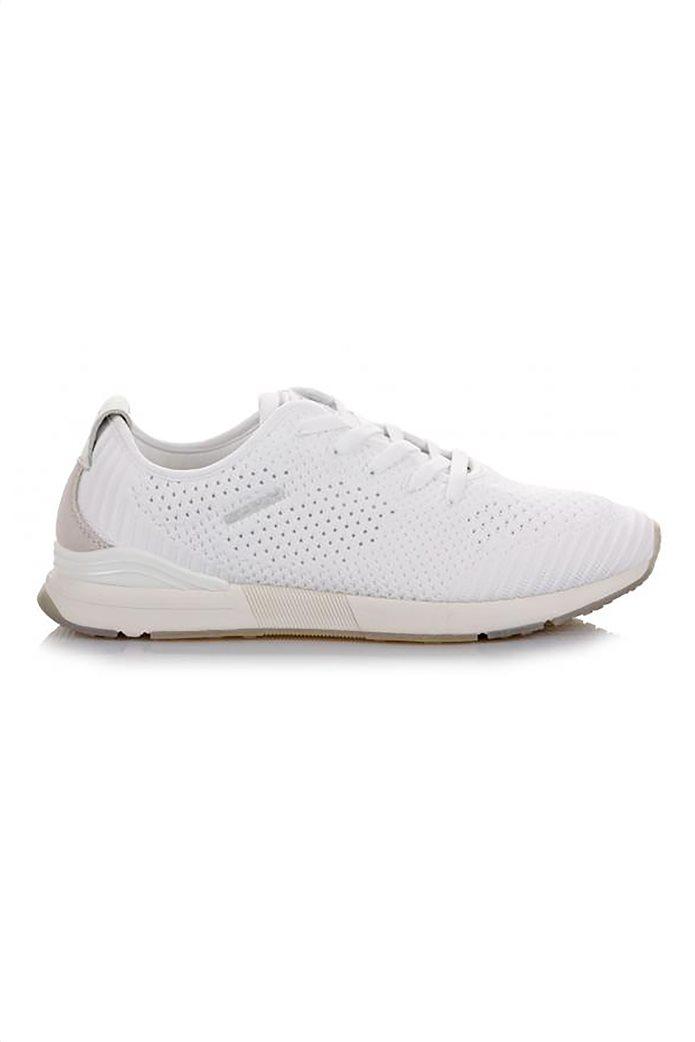 Gant ανδρικά sneakers ''Brentoon'' 0