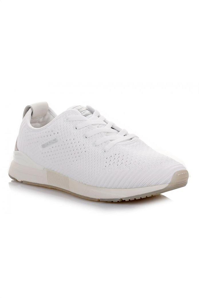 Gant ανδρικά sneakers ''Brentoon'' 1