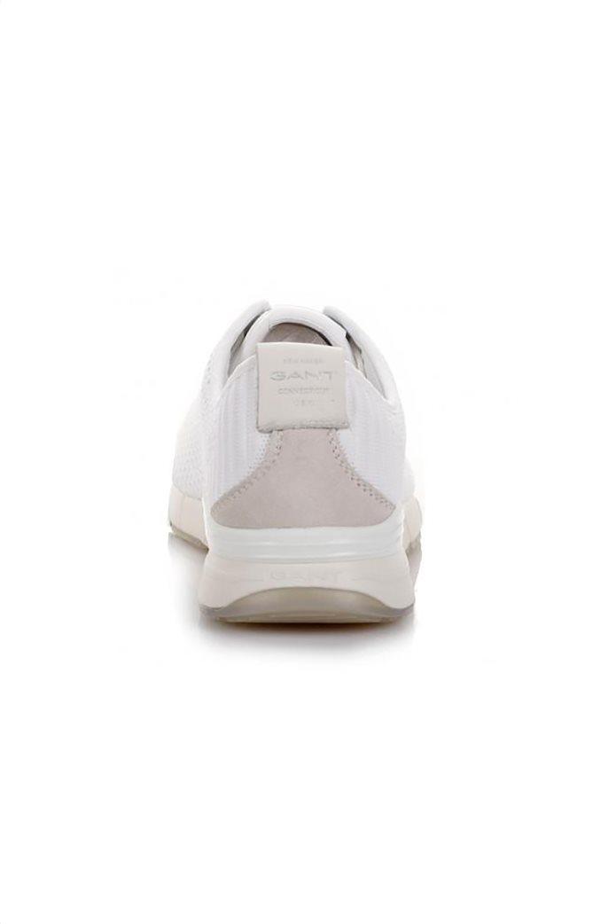 Gant ανδρικά sneakers ''Brentoon'' 2