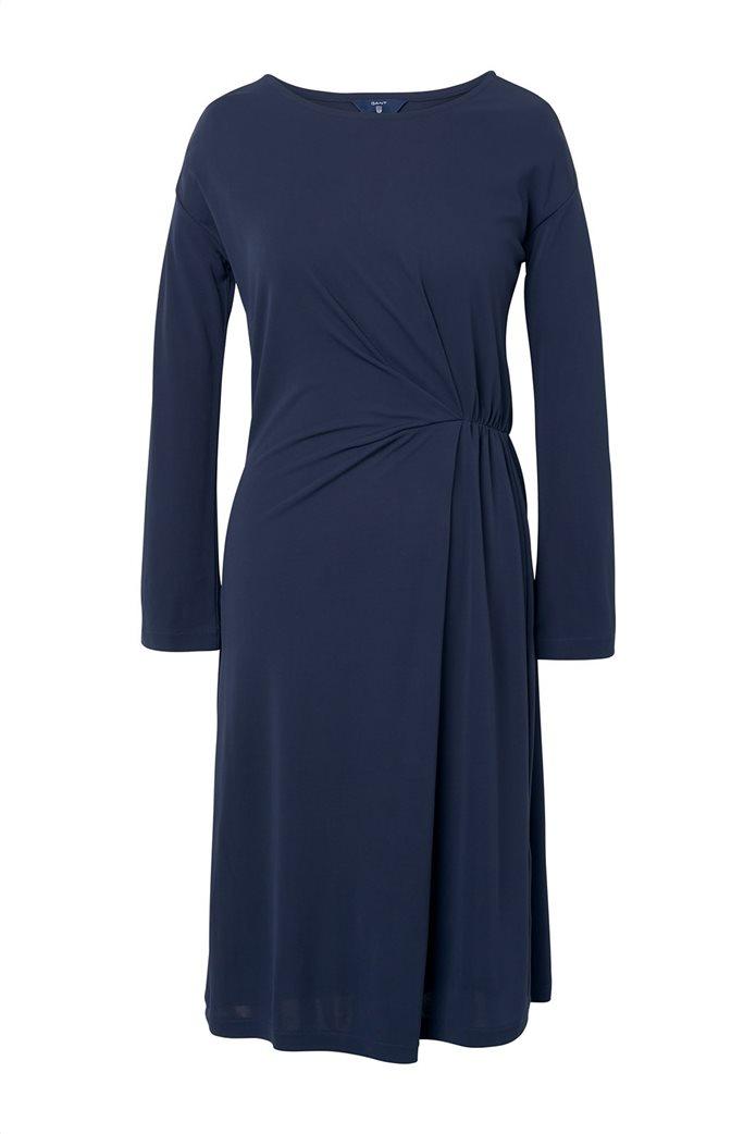 Gant γυναικείο φόρεμα με δέσιμο στο πλάι 1 7d03037c31b