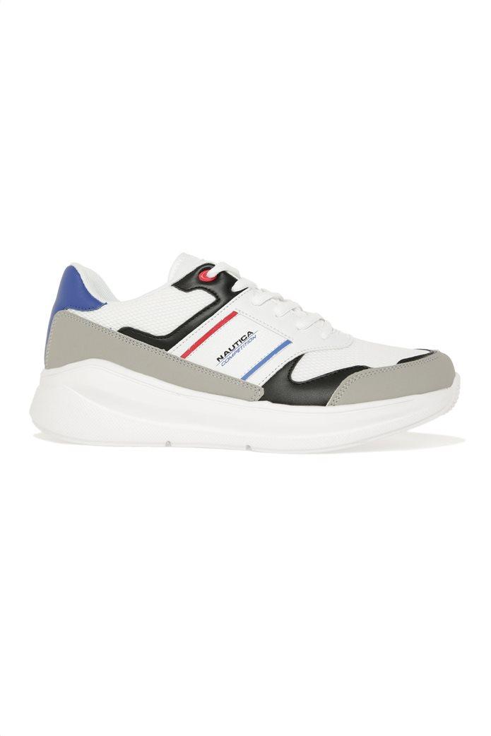 Nautica ανδρικά sneakers ''Murillo'' 0