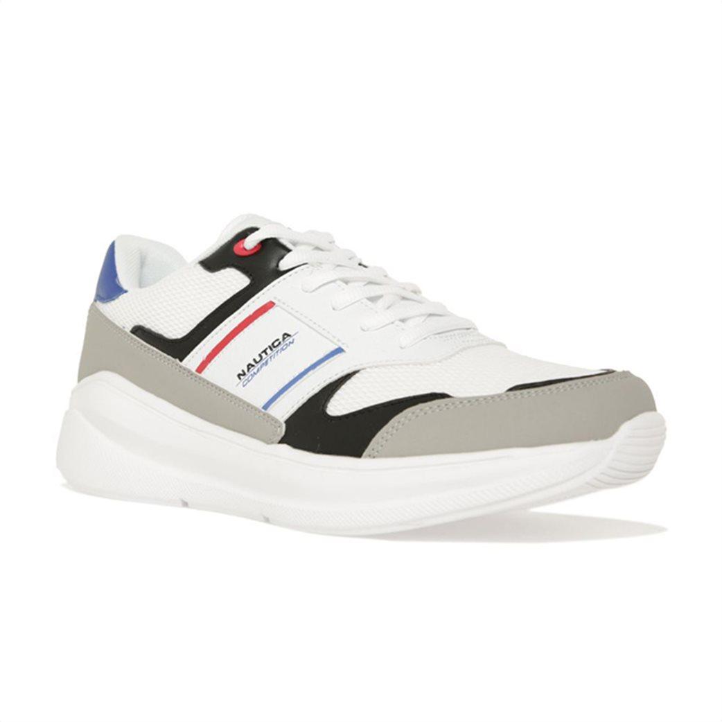 Nautica ανδρικά sneakers ''Murillo'' 1