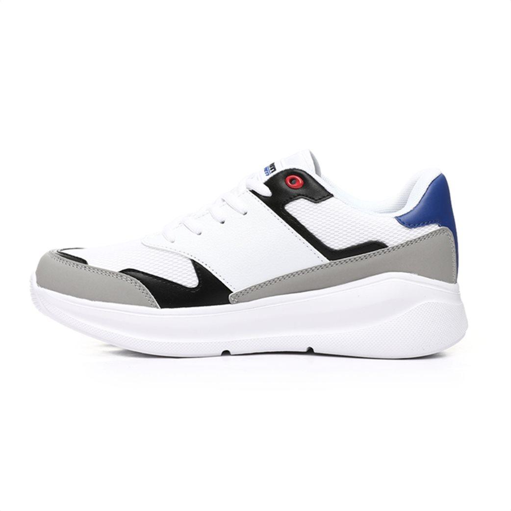 Nautica ανδρικά sneakers ''Murillo'' 2