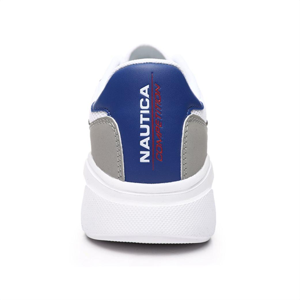 Nautica ανδρικά sneakers ''Murillo'' 3