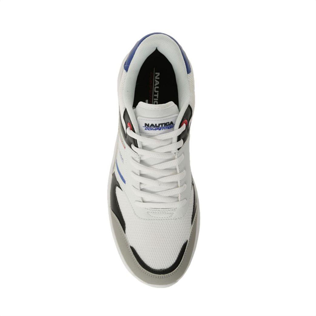 Nautica ανδρικά sneakers ''Murillo'' 4