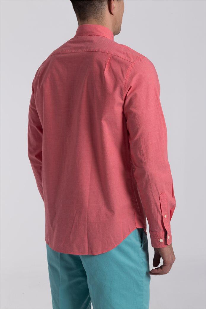 Ανδρικό πουκάμισο Nautica 3