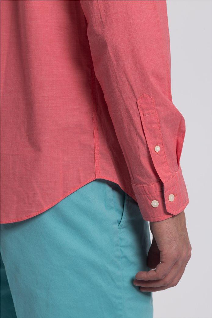 Ανδρικό πουκάμισο Nautica 5