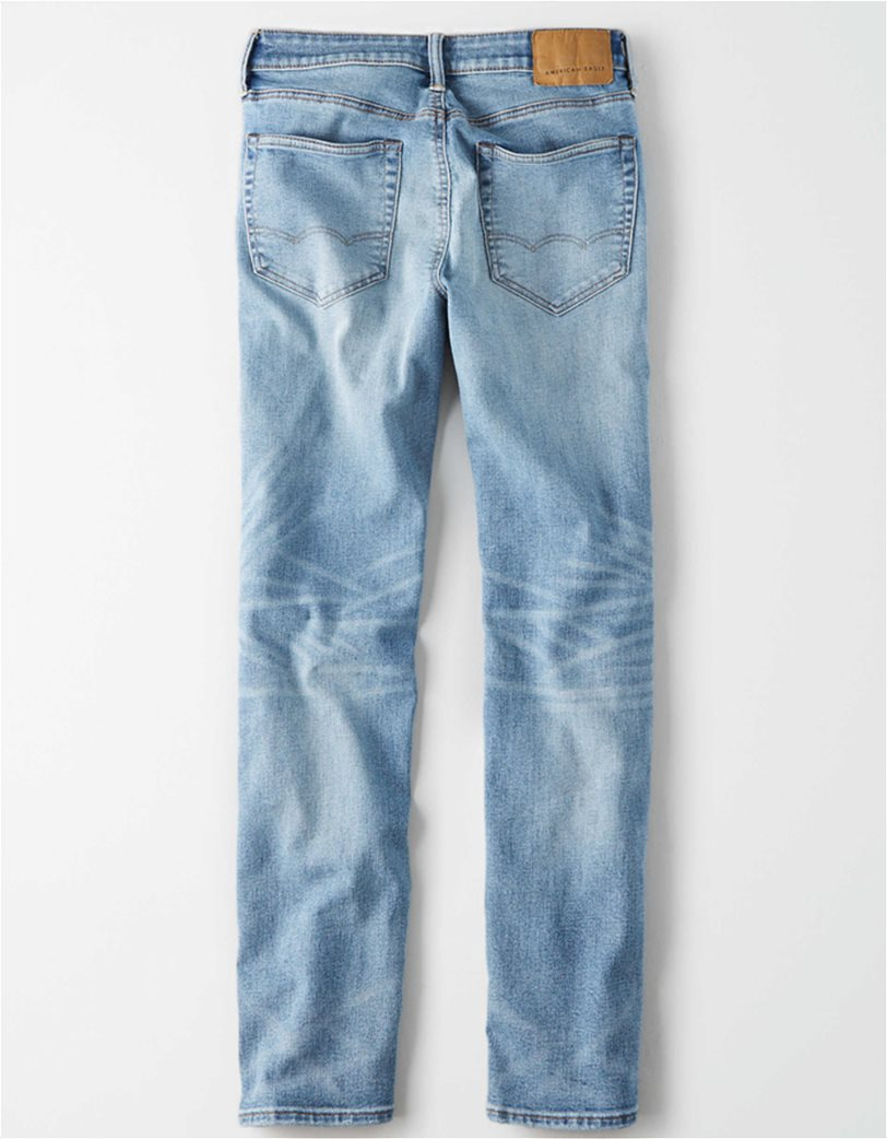 AE Ne(X)t Level AirFlex Original Straight Jean 4
