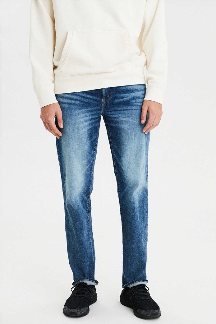 AE Ne(X)t Level Original Straight Jean 0