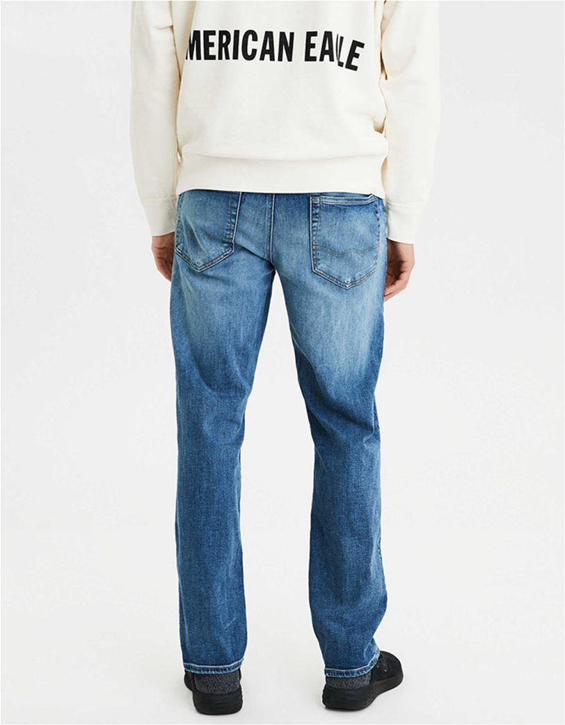 AE Ne(X)t Level Original Straight Jean 1