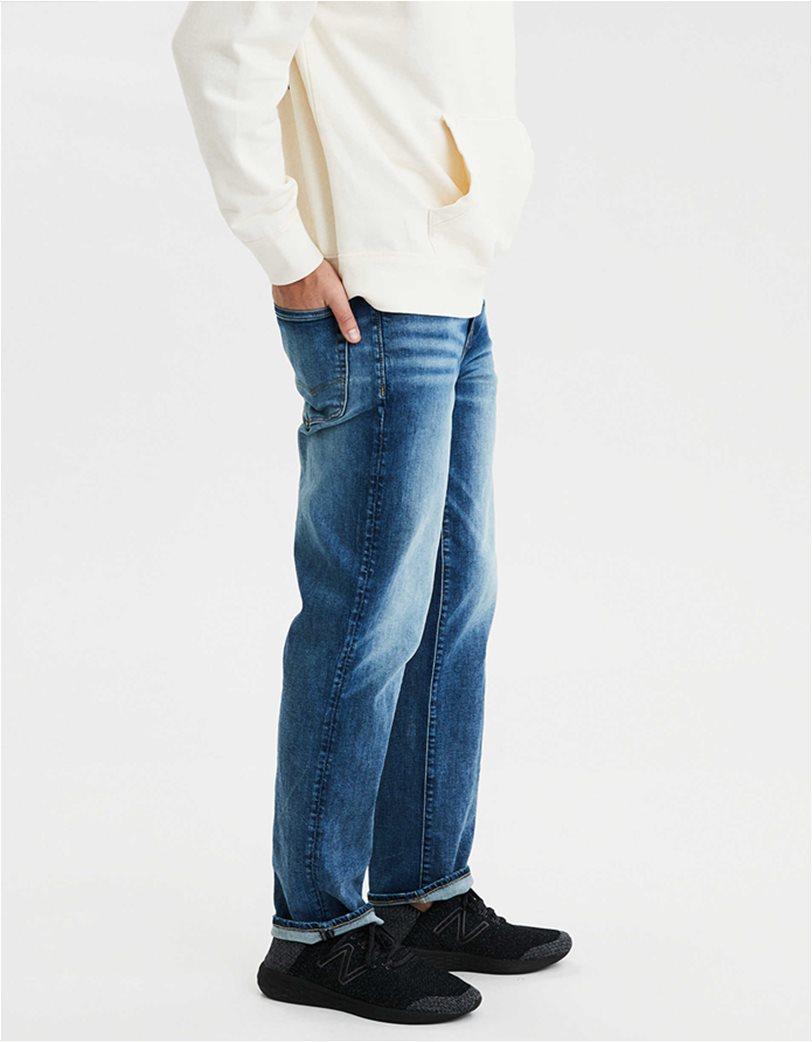 AE Ne(X)t Level Original Straight Jean 2