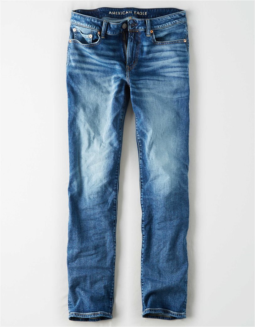 AE Ne(X)t Level Original Straight Jean 3