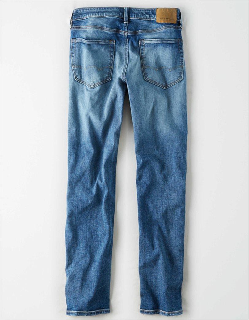 AE Ne(X)t Level Original Straight Jean 4