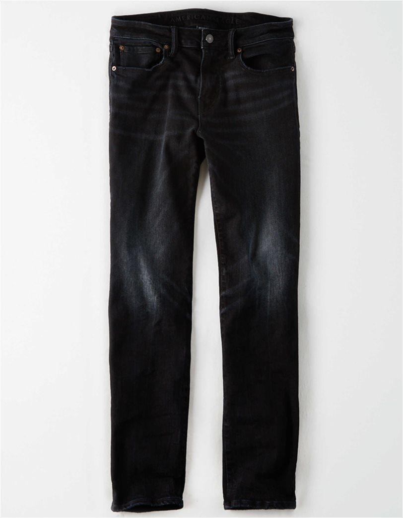 AE Ne(X)t Level Flex Original Straight Jean 3