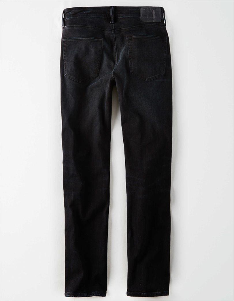 AE Ne(X)t Level Flex Original Straight Jean 4