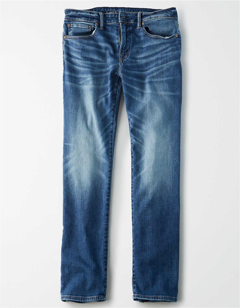 AE Ne(X)t Level AirFlex Original Straight Jean 3