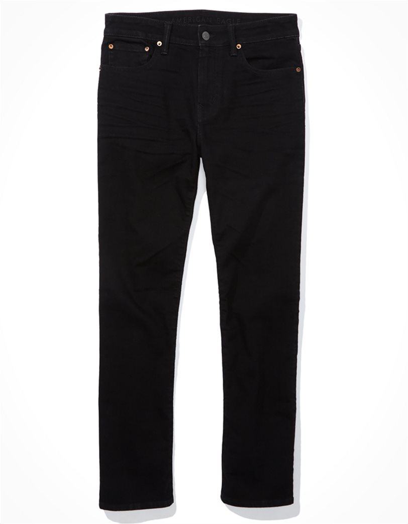 AE AirFlex+ Original Straight Jean 2