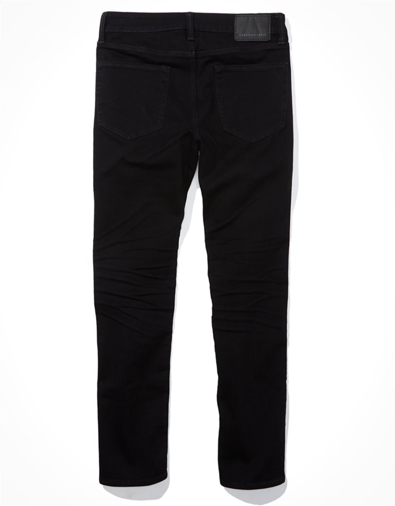 AE AirFlex+ Original Straight Jean 3