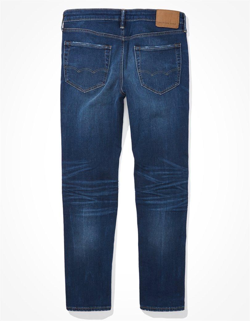 AE Cozy AirFlex+ Original Straight Jean 4