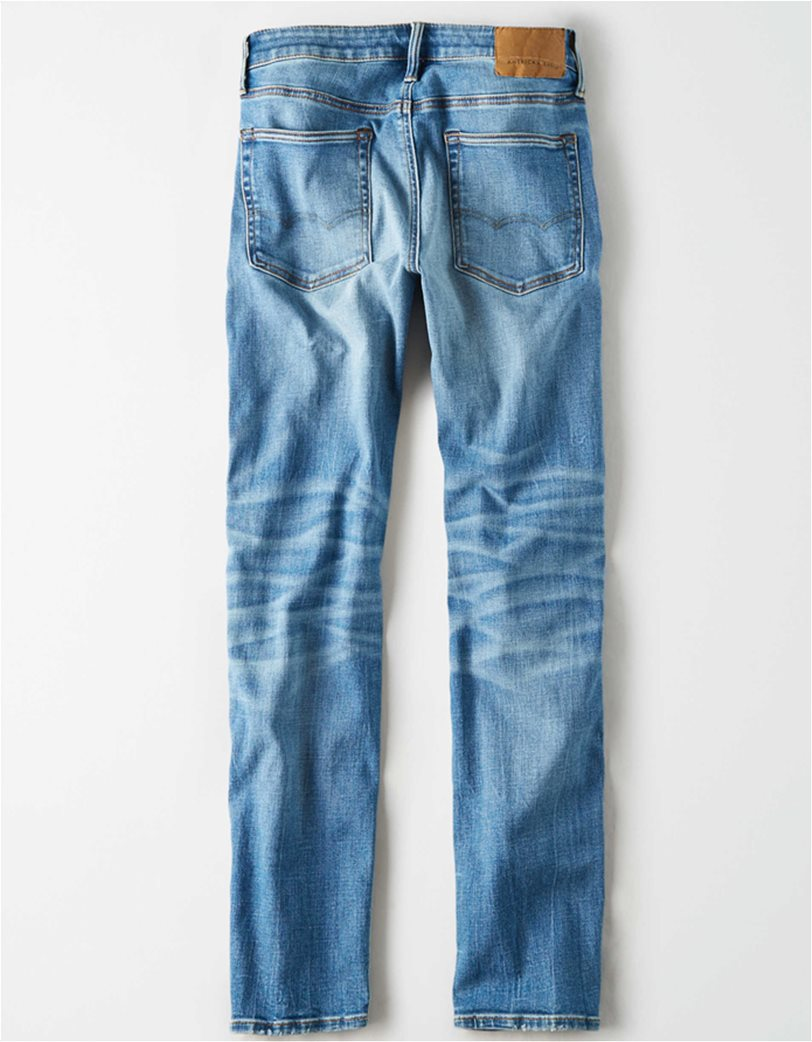 AE Ne(X)t Level AirFlex Slim Straight Jean 4