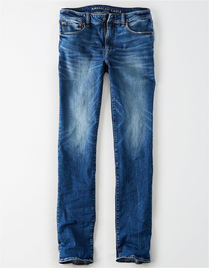 AE Ne(X)t Level Slim Straight Jean 3