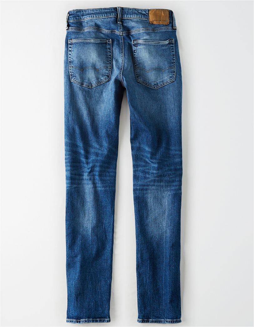 AE Ne(X)t Level Slim Straight Jean 4