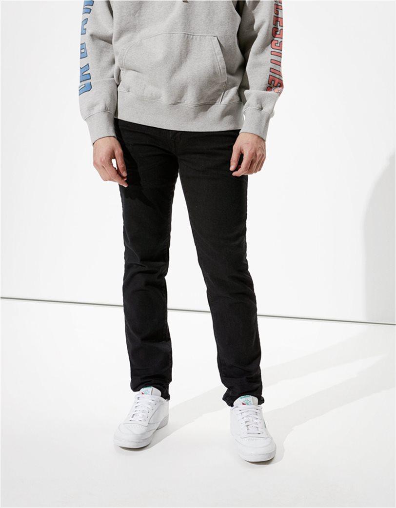 AE AirFlex+ Slim Straight Jean 1