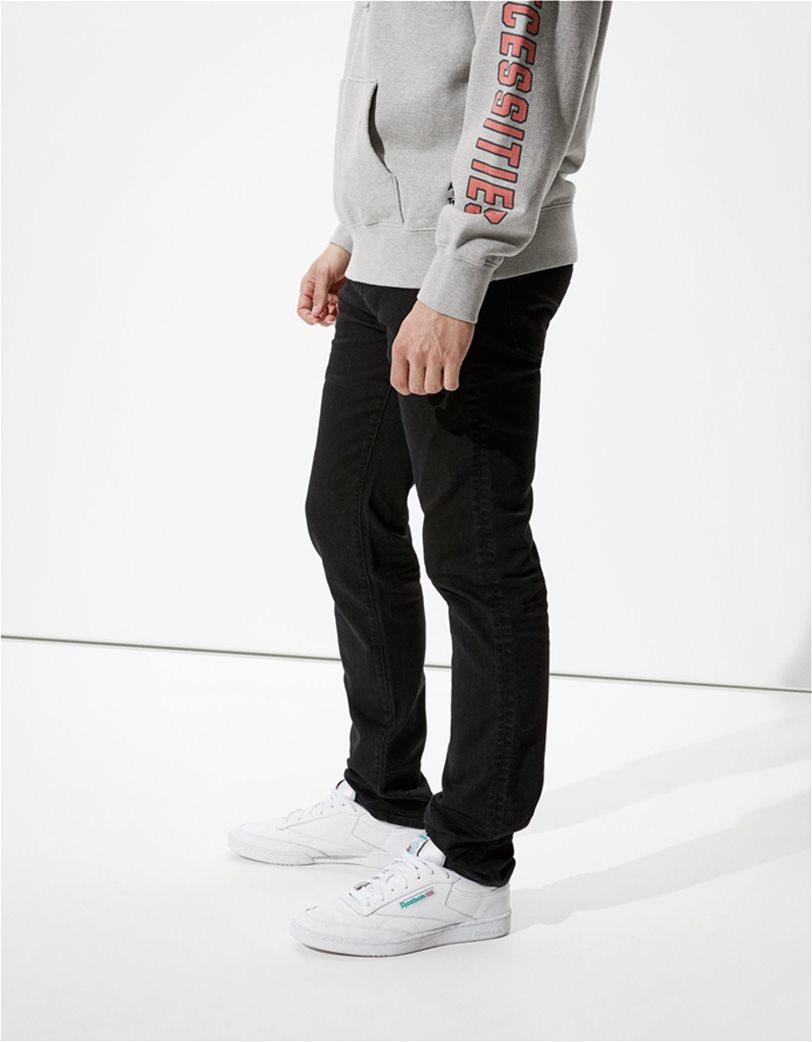 AE AirFlex+ Slim Straight Jean 2