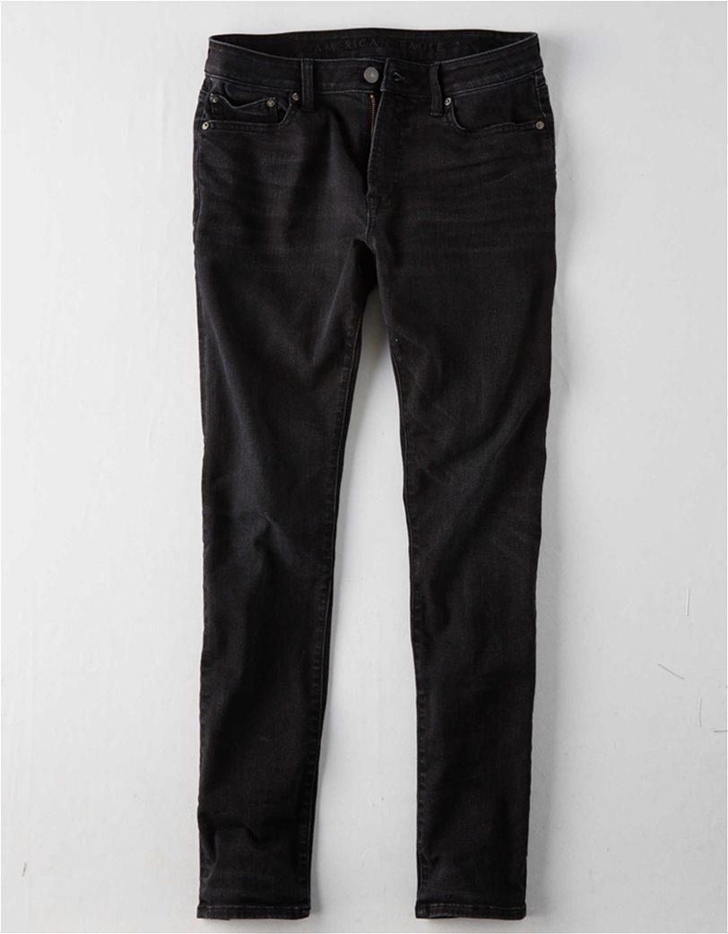 AE Flex Slim Jean 3